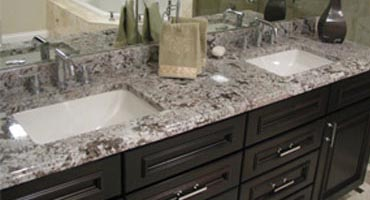 Chicago Kitchen Countertop Review