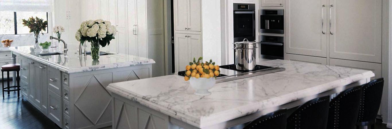 Chicago Marble Countertops
