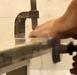 Chicago Countertops Fabrication