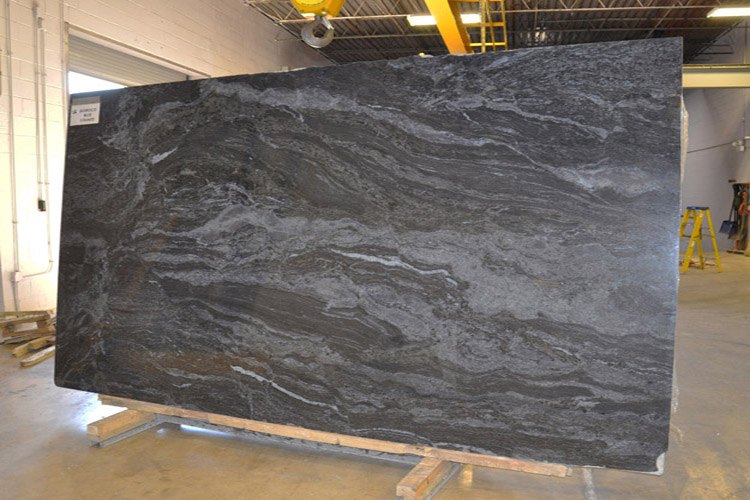 Barroco Blue Granite