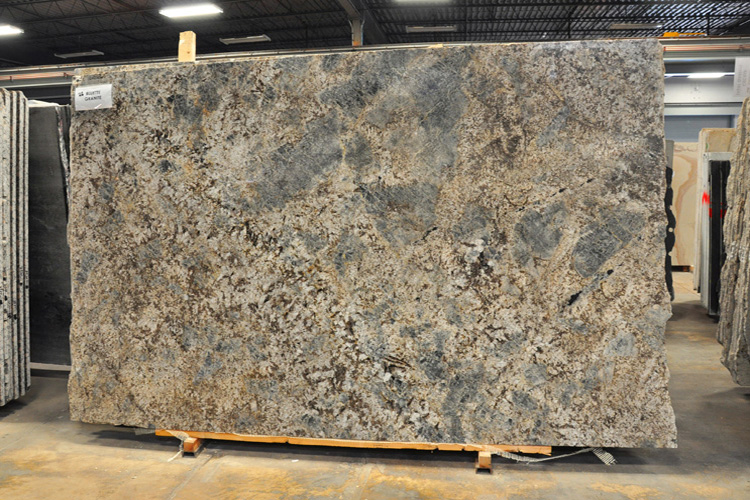 Bluette Granite