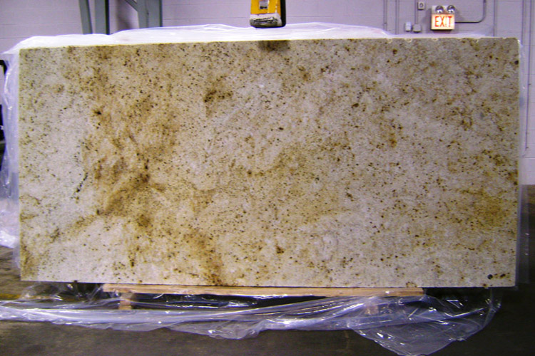 Colonial Suede Granite