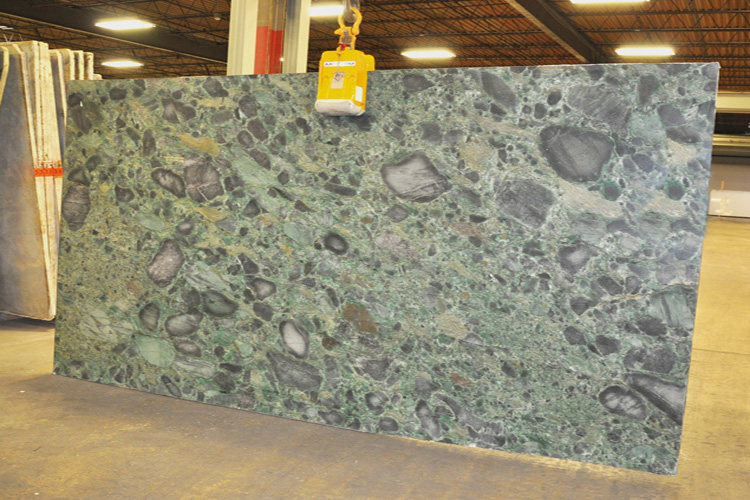 Emerald Pond Granite