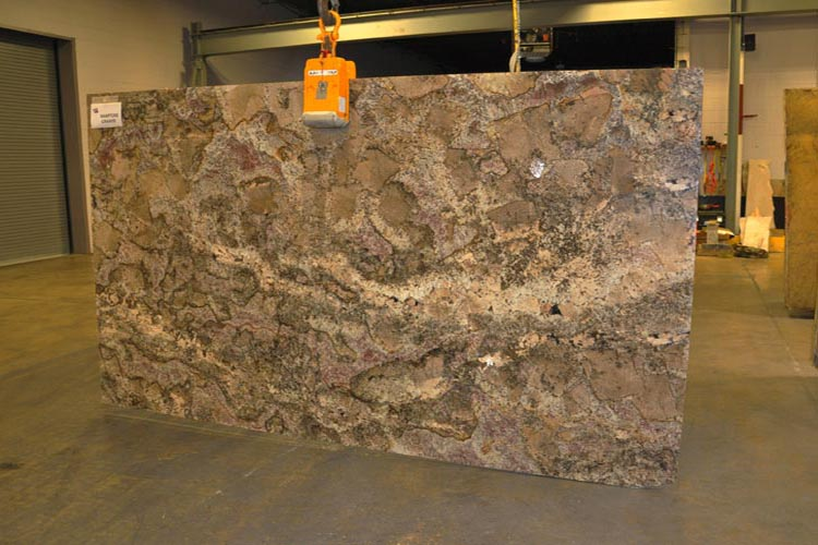 Hamptons Granite
