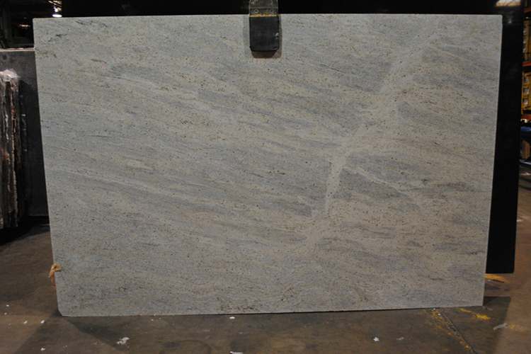 Kashmiere White Granite