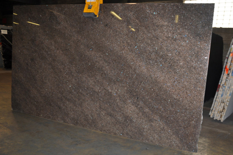 Labradore Antique Granite
