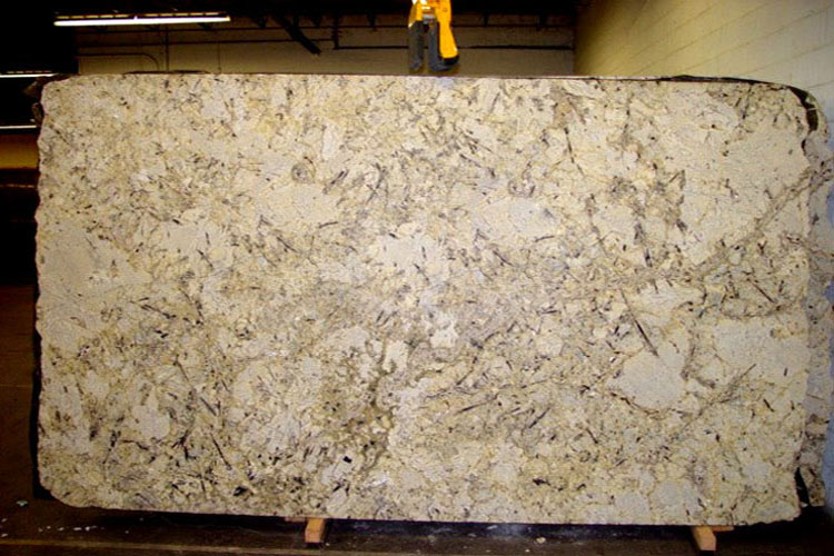 Persian Suede Granite