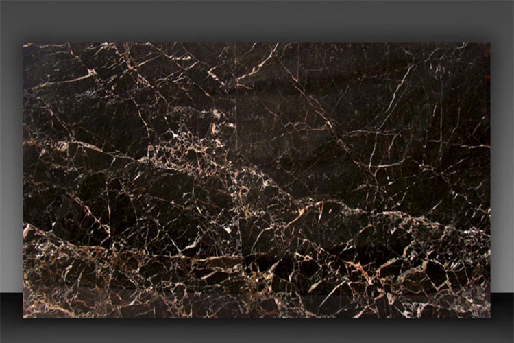 New Saint Laurent Marble