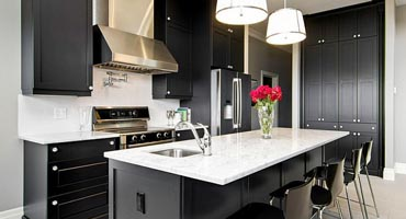 Morton Grove Kitchen Countertop Reviews
