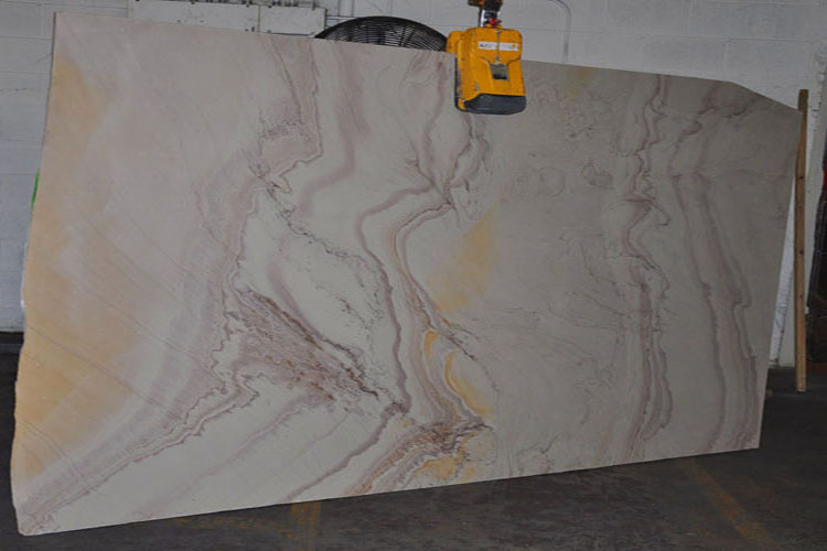 Ashtree Quartzite Countertops