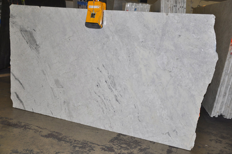 Cristallo Quartzite Countertops
