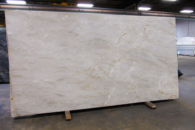 Hastia Quartzite Countertops