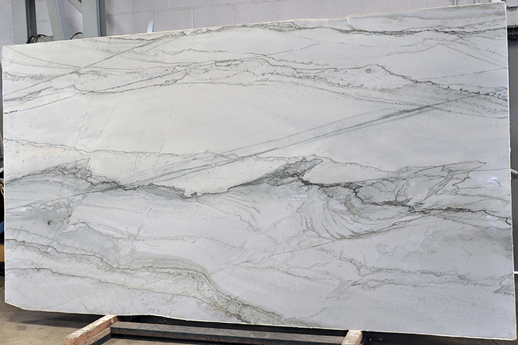 Infinity Polished Quartzite Countertops