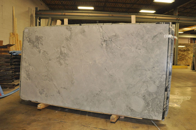 Moonlight Quartzite Countertops