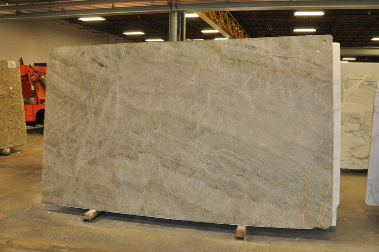 Mother of Pearl Quartzite Countertops