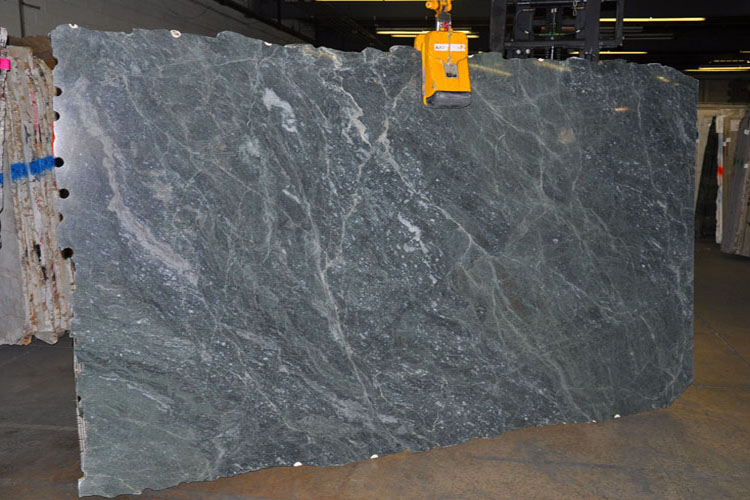 Ocean Stone Polished Quartzite Countertops