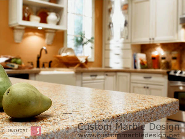 Sileston Countertops 02