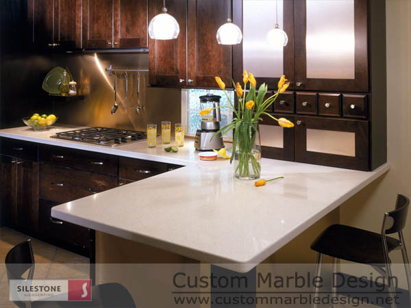 Sileston Countertops 03