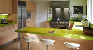 Skokie Kitchen Countertop Reviews