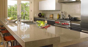 Wilmette Kitchen Countertop Reviews
